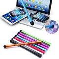 Универсальный Сенсорный Экран Стилус Перо Для Планшета Для iPhone 7/7 Плюс iPad Tablet Samsung Телефон Высокое Качество Brand New
