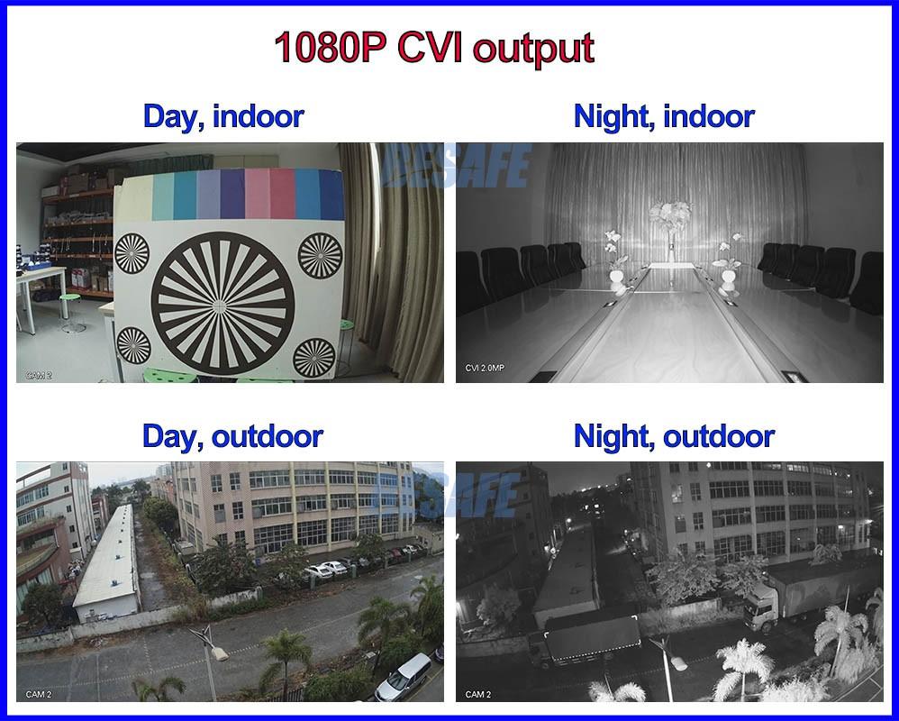 4in1-200V-CVI