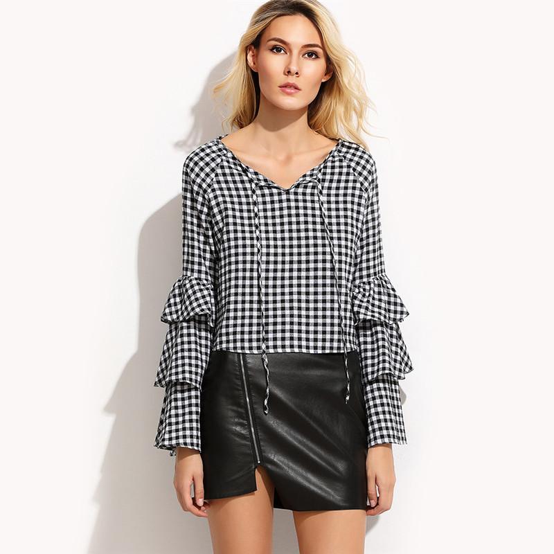 blouse160923705(5)