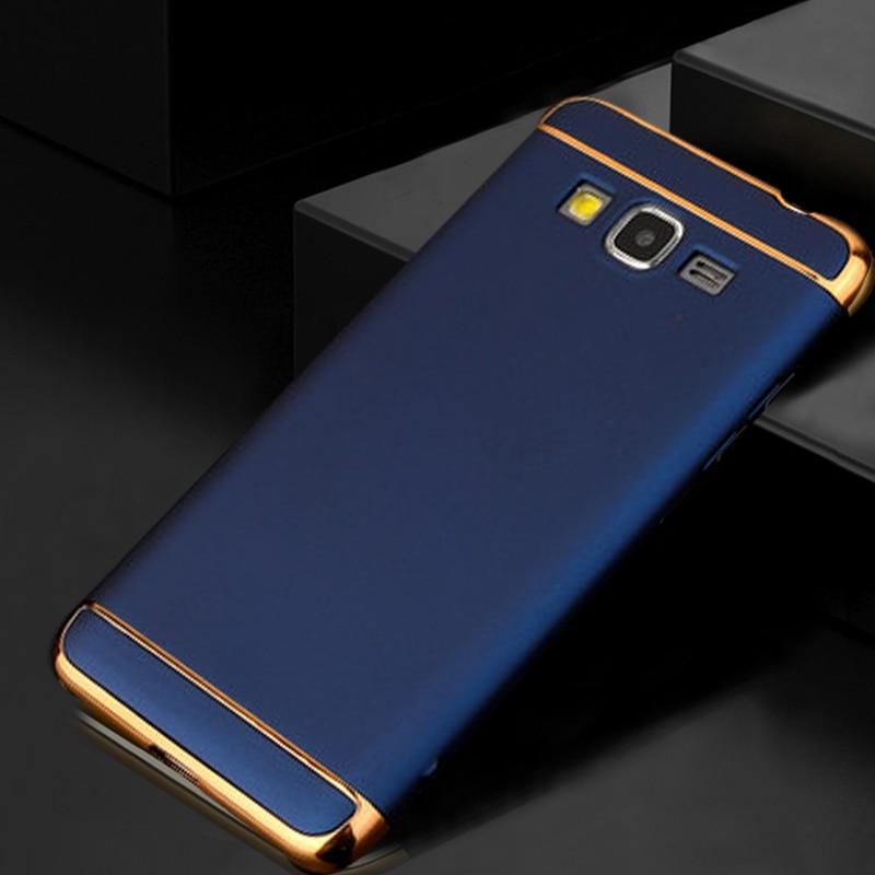 KaiNuEn lüks sərt plastik orijinal cib telefonu arxa coque, - Cib telefonu aksesuarları və hissələri - Fotoqrafiya 5