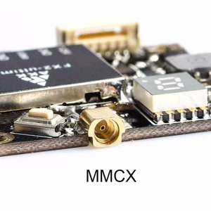 Image 4 - AKK FX2 ultimate VTX de 5,8 GHz, compatible con OSD, configuración mejorada, versión de largo alcance