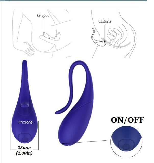 Female Masturbation Vibrators