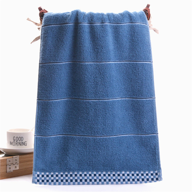 Face Towel 100% Cotton