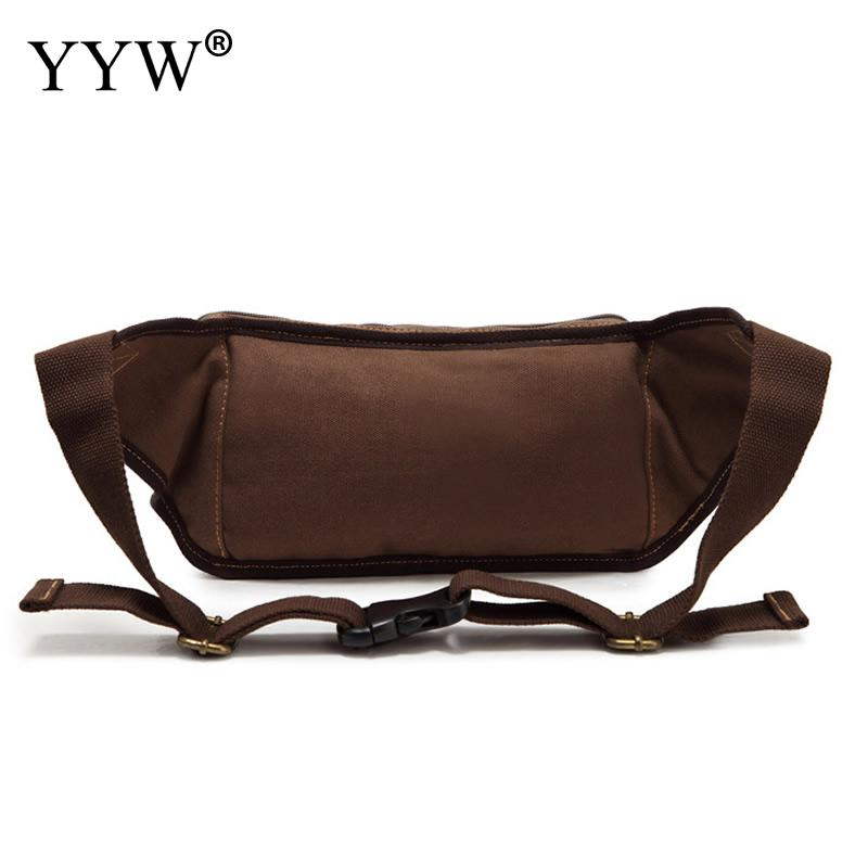 Bag Coffer Military Casual