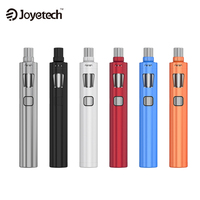 Original Joyetech EGo Aio Pro C Kit All In One Pen Anti Leaking Vaporizer With 4ml