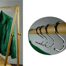 Новинка 10 шт крючков искусственный крючок органайзер для инструментов