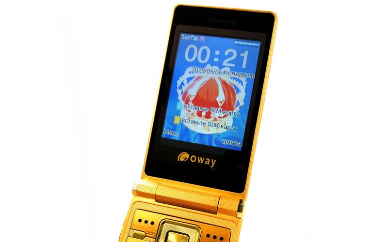 senior BigBoz.Biz celular mobile 28