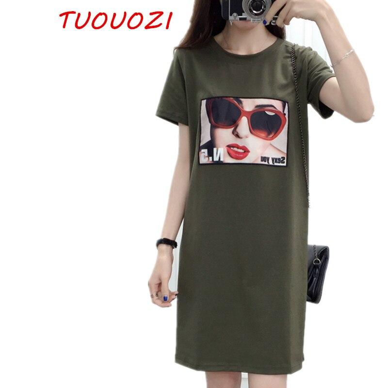 Summer Dresses 2010 Reviews - Online Shopping Summer Dresses 2010 ...