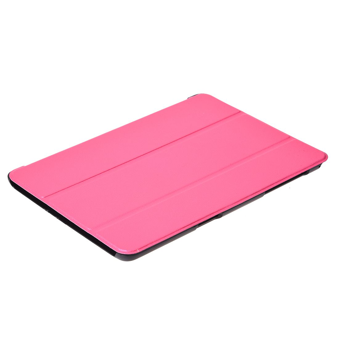 For Samsung Galaxy Tab A 9.7-Inch Cover Case for Tablet(Pink)