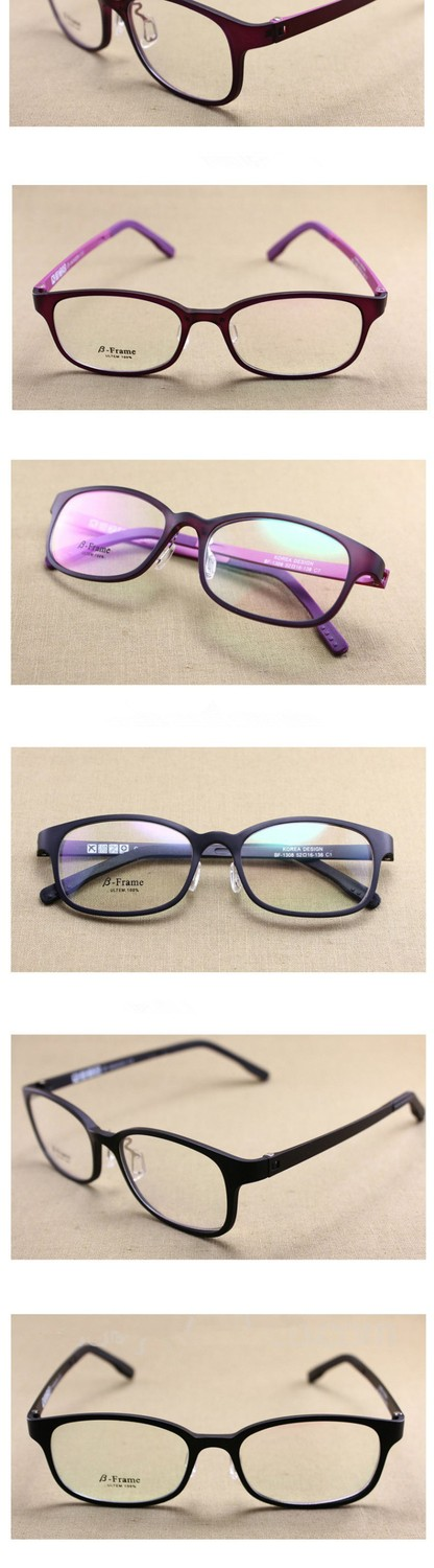 girl glasses frame (4)