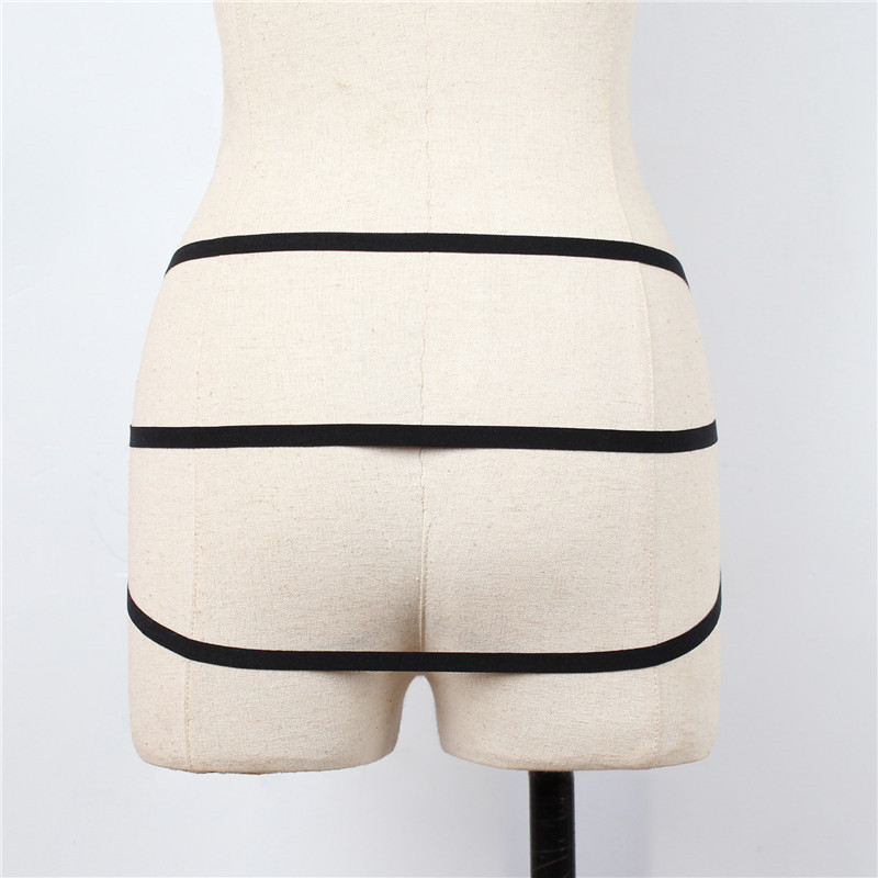Lanshifei <font><b>Sexy</b></font> Tanga <font><b>Femme</b></font> <font><b>Erotique</b></font> xxx Sex T Panty See Through Panty for Ladies Lace Panty G String <font><b>Sexy</b></font> <font><b>Lingeries</b></font> <font><b>sexy</b></font> panty image