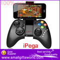 Ipega pg-9021 gaming pc controlador de jogo sem fio bluetooth joystick gamepad para Android/iOS celular Tablet PC TV MTK CAIXA
