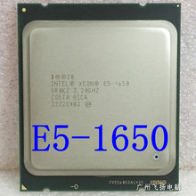 Intel Core i5 4670 3.4GHz 6MB Socket LGA 1150 Quad-Core CPU Processor SR14D i5-4670