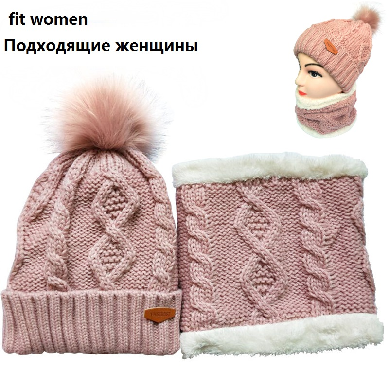 winter warm hats (1)