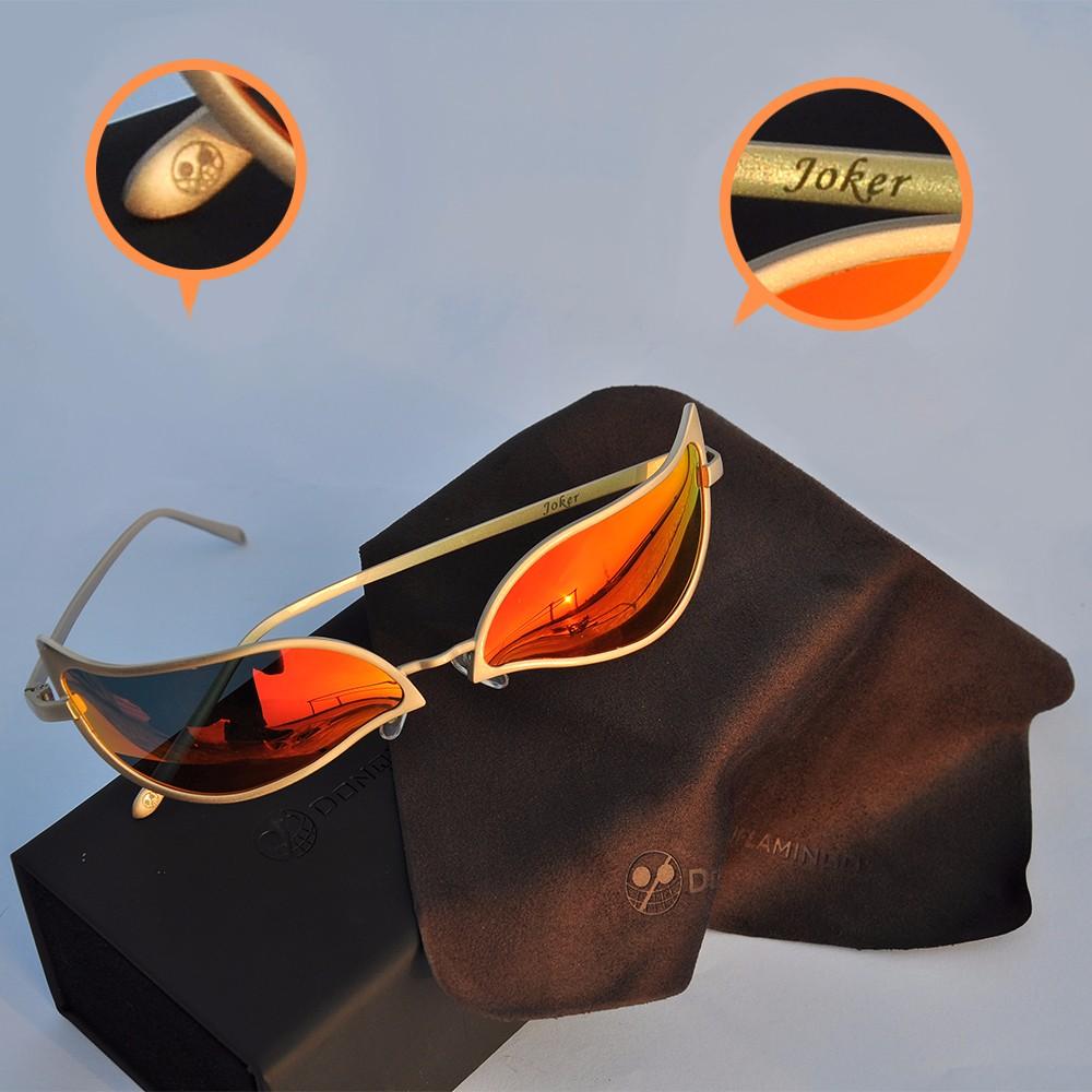 doflamingo sunglasses