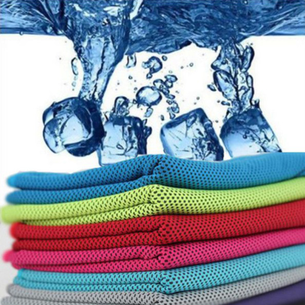 HTB1OU7pSFXXXXboXXXXq6xXFXXXi - Special Outdoor Activity Hand Towel - Microfiber Antibacterial Compact Quick Drying