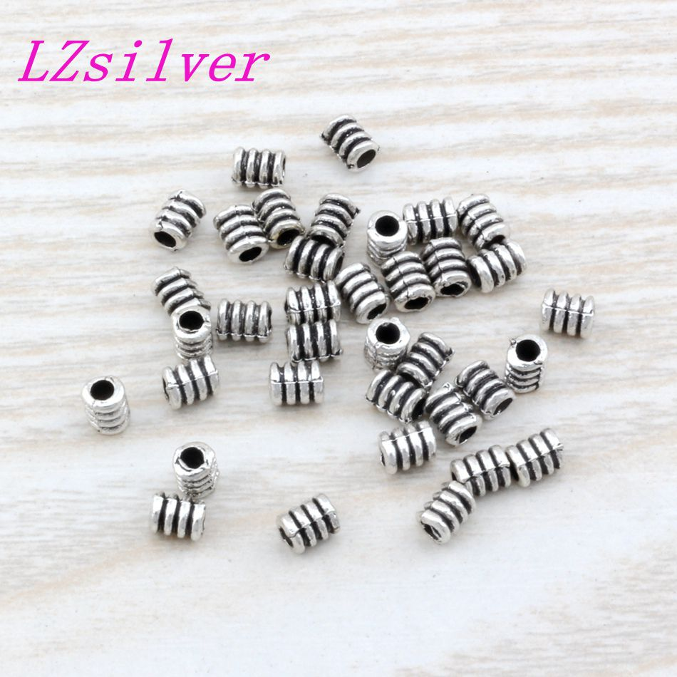 WHITE A14 150pcs 12mm WOODEN Round Spacer Beads