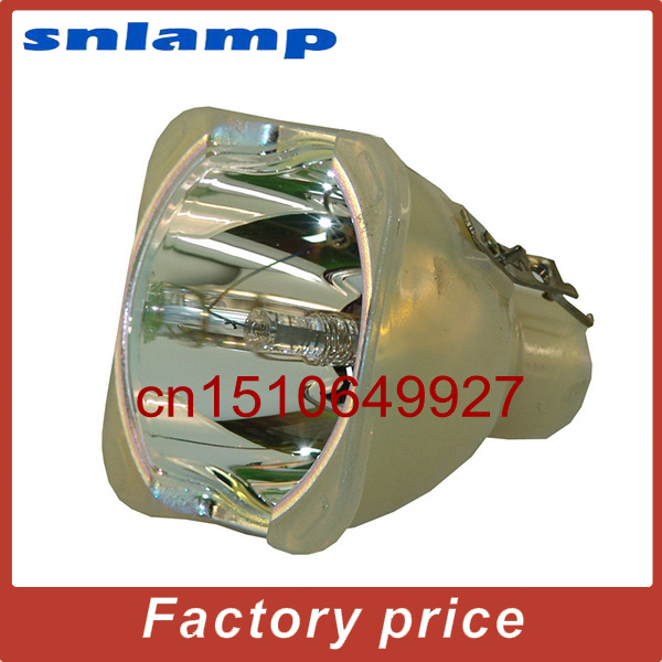 Original UHP 250W 1.3 E21.8 bulb Projector lamp TLPLD1 for TDP-D1 TDP-D2 ect original bare projector lamp bulb 20 01500 20 for smart board v25 sb480iva sb480iv a 480iv sb480 ect
