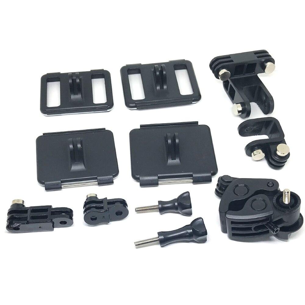 Para el montaje GoPro Sportsman Mount Professional Multi-propósito - Cámara y foto - foto 1