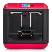 Buscador de Flashforge Impresora 3D Diy Kit de nivelación Automática de una Sola extrusora con un rollo PLA Filamento