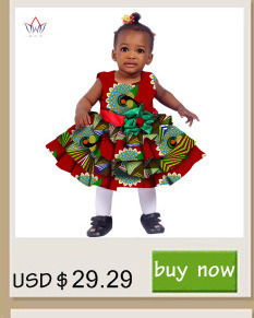 Женское платье без рукавов летнее с Африканским принтом wy1384