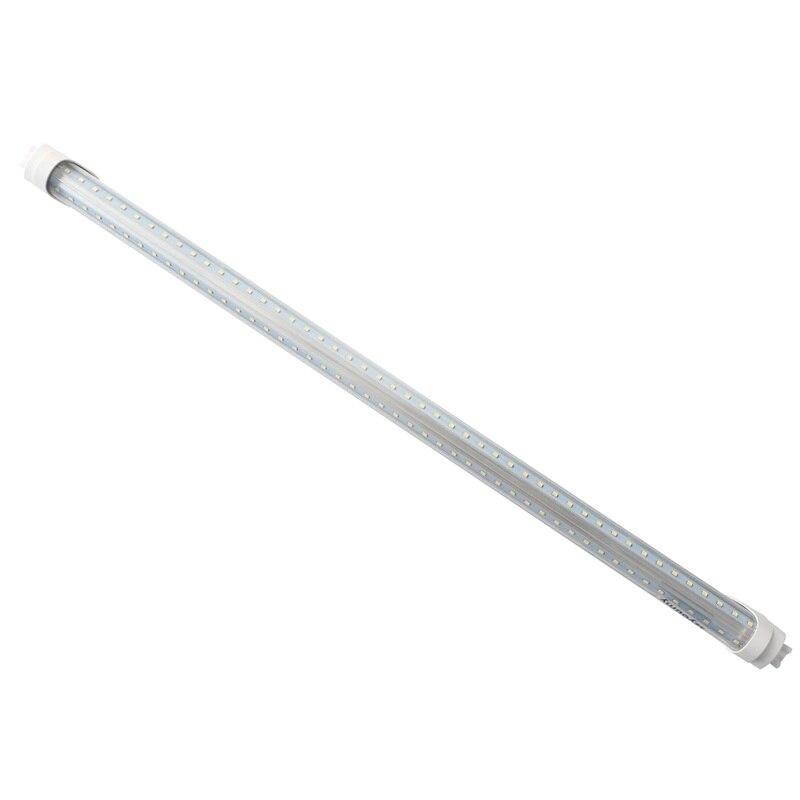 movido a agua luz tubos para criancas da 03