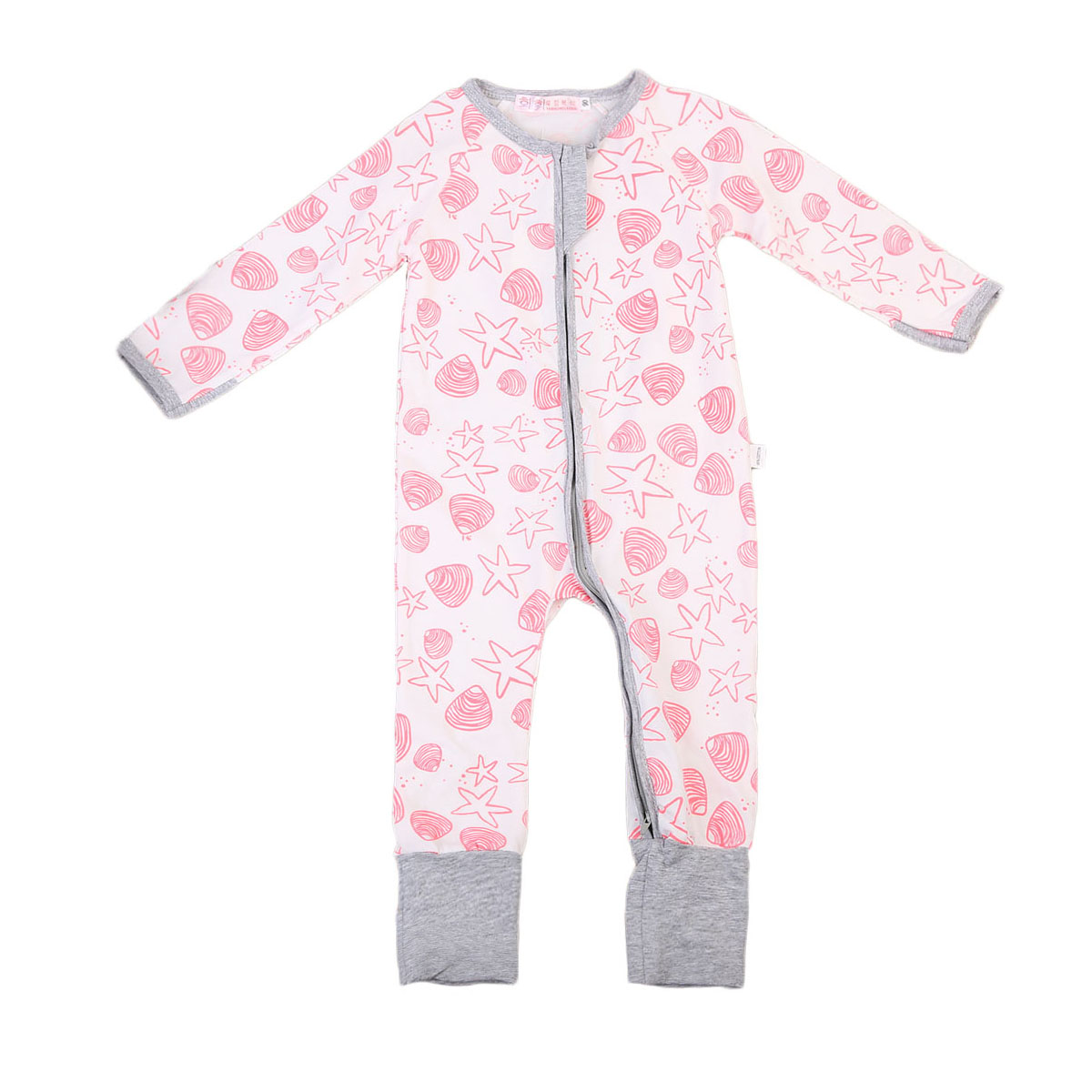 Newborn Kids Baby Girls Cotton Romper Long Sleeve Cotton Cute Zipper Flower Jumpsuit Outfits Warm Rompers Clothes Baby Girl newborn infant baby girl cotton clothes romper long sleeve plaid zipper cute jumpsuit rompers clothing outfits