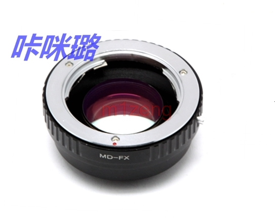 Pixco Lens Adapter Suit for Nikon G Lens to Fujifilm X X-T30 X-A2 X-T1 X-A1 X-Pro1 X-T100 X-H1 X-A5 X-E3 X-T20 X-A10 X-A3 X-T2 X-Pro2 X-E2S X-T1 Camera Nikon.G -Fuji FX