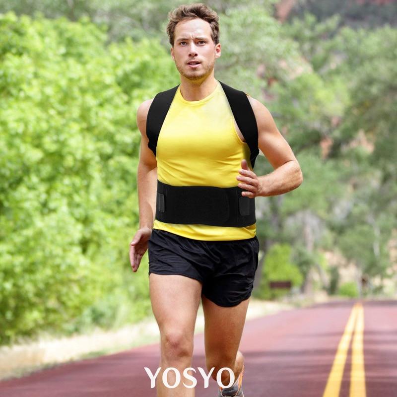yosyo 1(3)