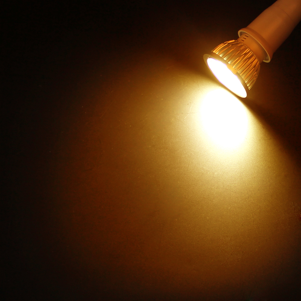 Bases da Lâmpada de luz Marca : Kk.bol