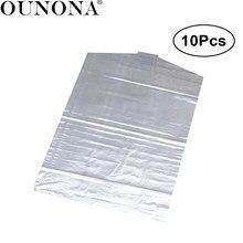 9c4c140a425b Online Get Cheap Dust Covers Clothes Plastic Bag -Aliexpress.com ...