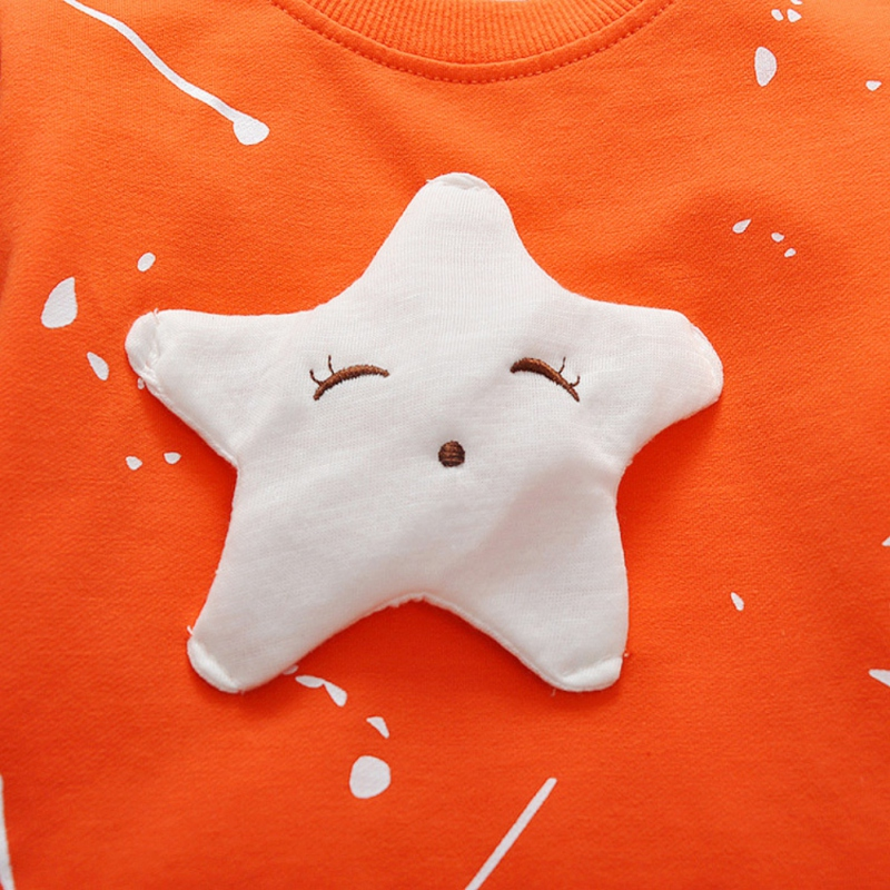 Autumn-Baby-Kids-Solid-Cotton-Long-Sleeve-T-shirt-Cute-Star-Pattern-Printed-Casual-Style-Pullover-Kids-Boys-Girls-Hoodies-5