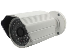 HD 1080 P 2.0MP AHD Водонепроницаемая Камера Пуля Безопасности CCTV Оборудование Для Наблюдения с ИК
