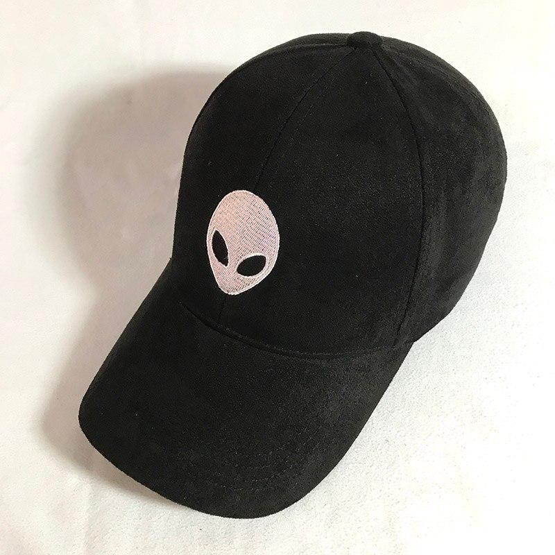 8a2a3a52efa55 Gorras Snapback Suede Baseball Cap Mens Casquette Bone cap Fashion Polo Sportcap  Hip Hop Flat Hat For Women black dad cap