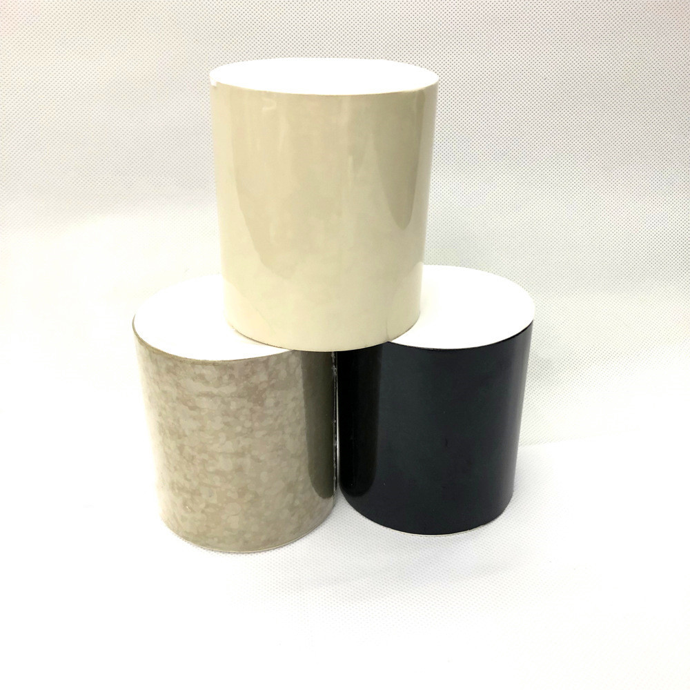 High Quality Waterproof Tape Strong Flex Leakage Repair Waterproof Tape For Garden Hose Water Tap Tape Professional
