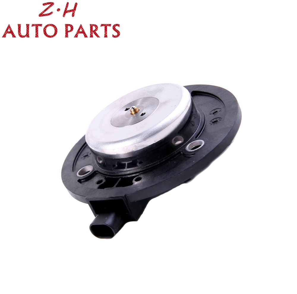 NEW Cam Shaft Camshaft Adjustment Central Magnet 06J 109 259 A For Audi A3 A4 A5