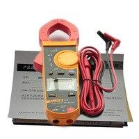 https://ae01.alicdn.com/kf/HTB1OUFvh3nH8KJjSspcq6z3QFXa0/F317-Digital-Clamp-Meter-ม-ลต-ม-เตอร-ใหม-F317-400A-600A-AC-DC.jpg