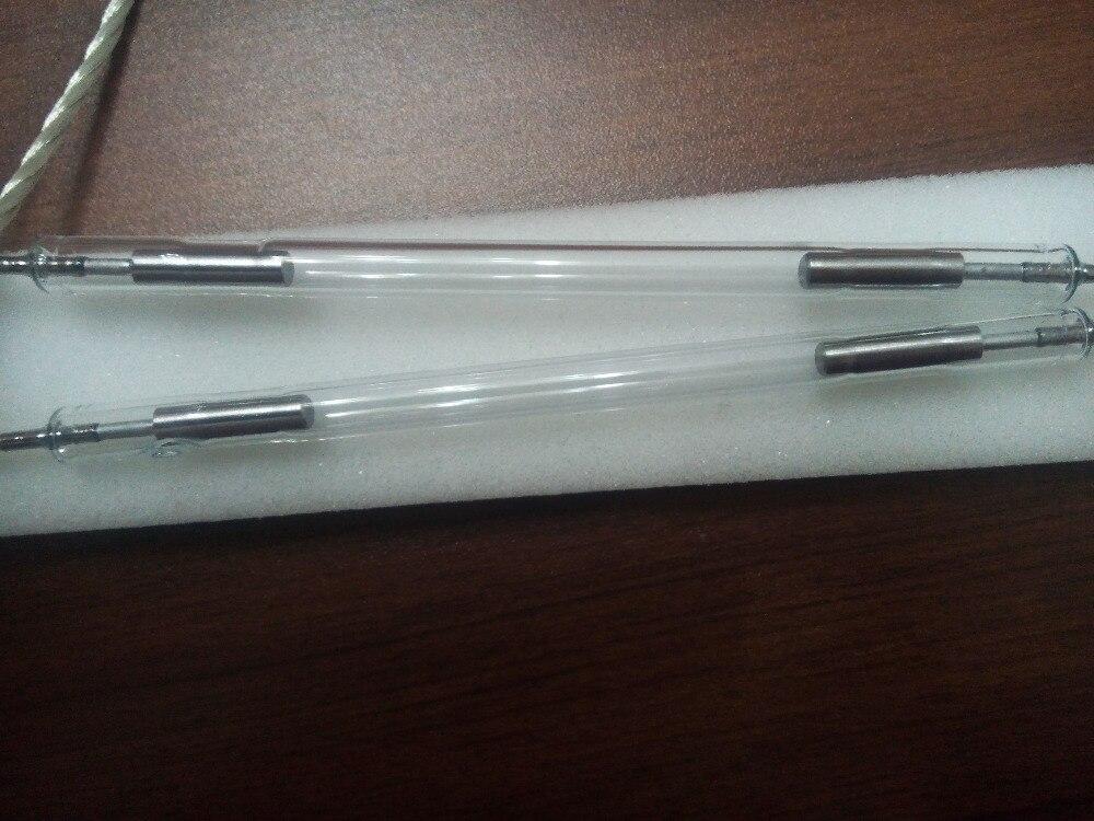 distributor sale ipl xenon lamp flash bulb light 7x65x130mm
