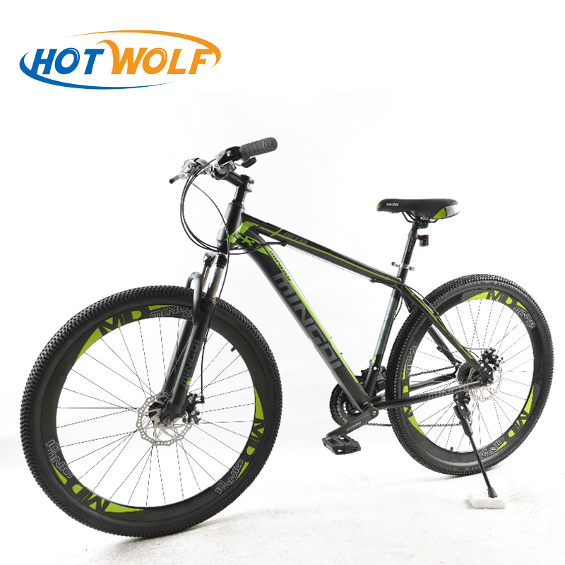 Mountain Bike Aluminum mountain bike 21 variable speed bicycle 29*2.15 mountain bike SHIMANO-Tourney TX Transmission bicycle чиносы best mountain best mountain be534emkun71
