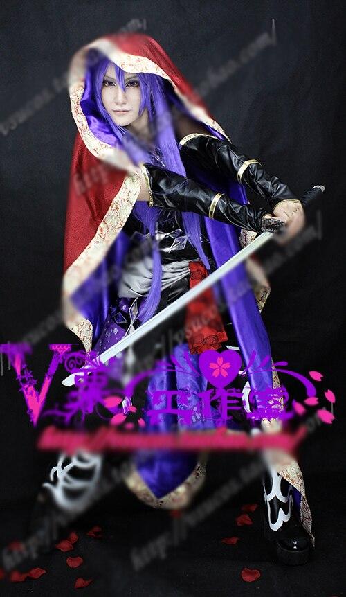 font-b-vocaloid-b-font-kamui-gakupo-13943-gackpoid-gorgeous-kimono-halloween-uniform-outfit-top-pants-belt-cloak-sleeves-custom-made