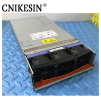 CNIKESIN Original Disassemble IBM BCH8852 Server Power Source For AA23920L 39Y7349 39Y7364 39Y7408 39Y7409 2880W Fully