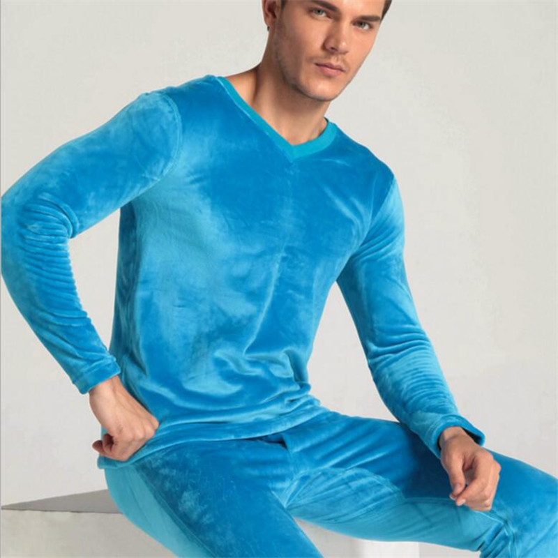 Thermal underwear comes in a variety of materials. From cotton to high tech moisture wicking blends, there is a plethora of material types for you to select at JCPenney. Whether the winter weather you experience is mild or severe, we have an amazing assortment of men's thermals to .