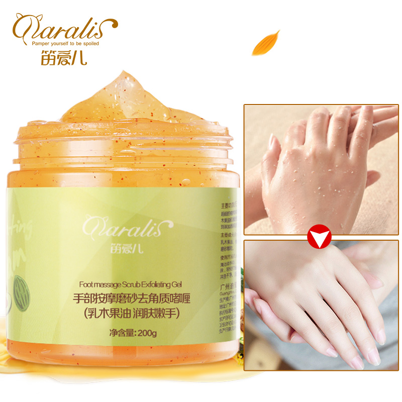200g-hand-massage-exfoliating-scrub-cream-for-baby-hand-skin-care-exfoliating-remover-dead-skin-calluses-peeling-whitening