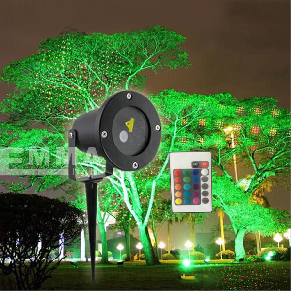 Remote controllable laser outdoor garden light red and green in remote controllable laser outdoor garden light red and green in stage lighting effect from lights lighting on aliexpress alibaba group mozeypictures Gallery