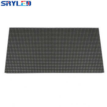 64x32 outdoor rgb 3in1 full color smd2727 320mm x 160mm 1/8scan ultra bright led hd module - DISCOUNT ITEM  0% OFF All Category