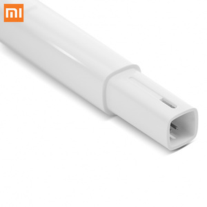 Image 3 - Original Xiaomi MiJia Mi TDS Meter Tester Portable Detection Water Purity Quality Test EC TDS 3 Tester No Battery