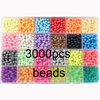 only 1806 grid beads