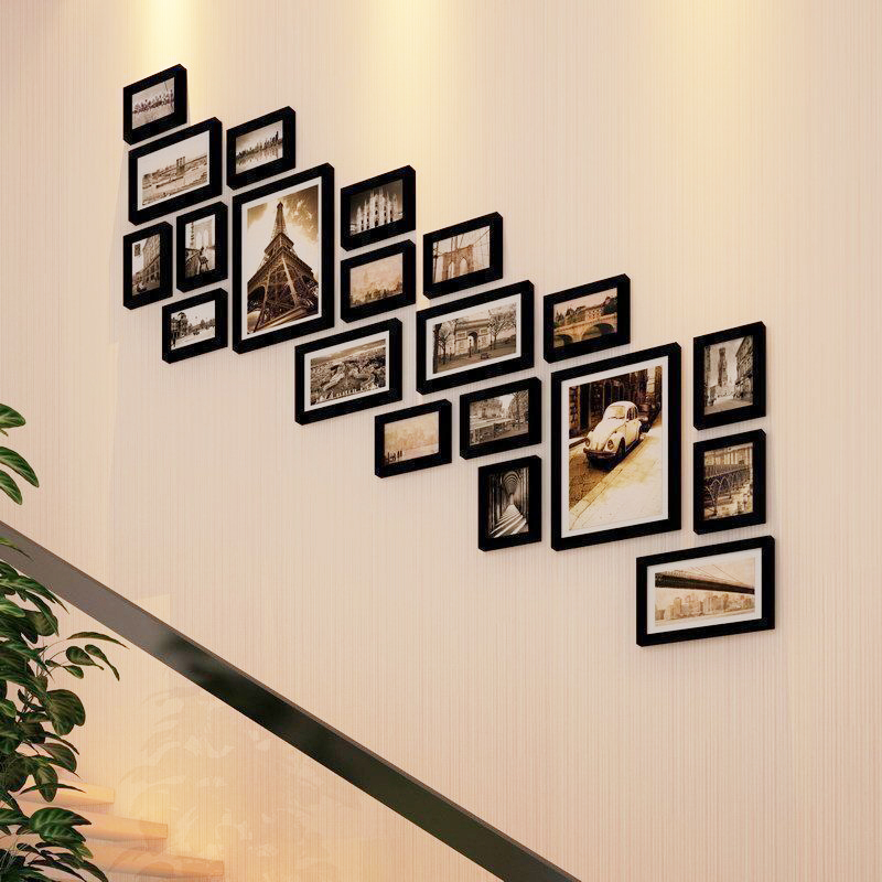 Frame Sets For Wall online get cheap wall frame sets -aliexpress | alibaba group