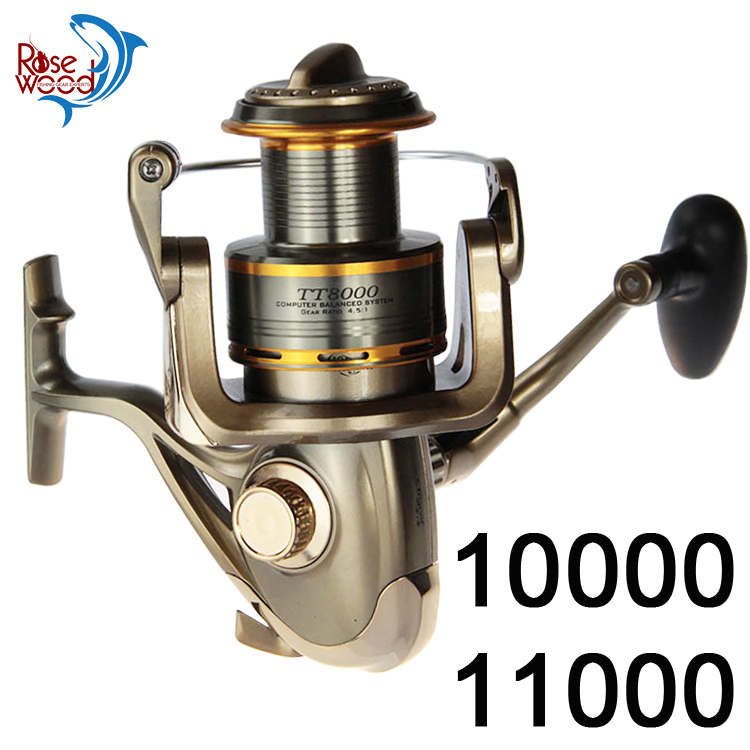 popular cheap saltwater reels-buy cheap cheap saltwater reels lots, Fishing Reels