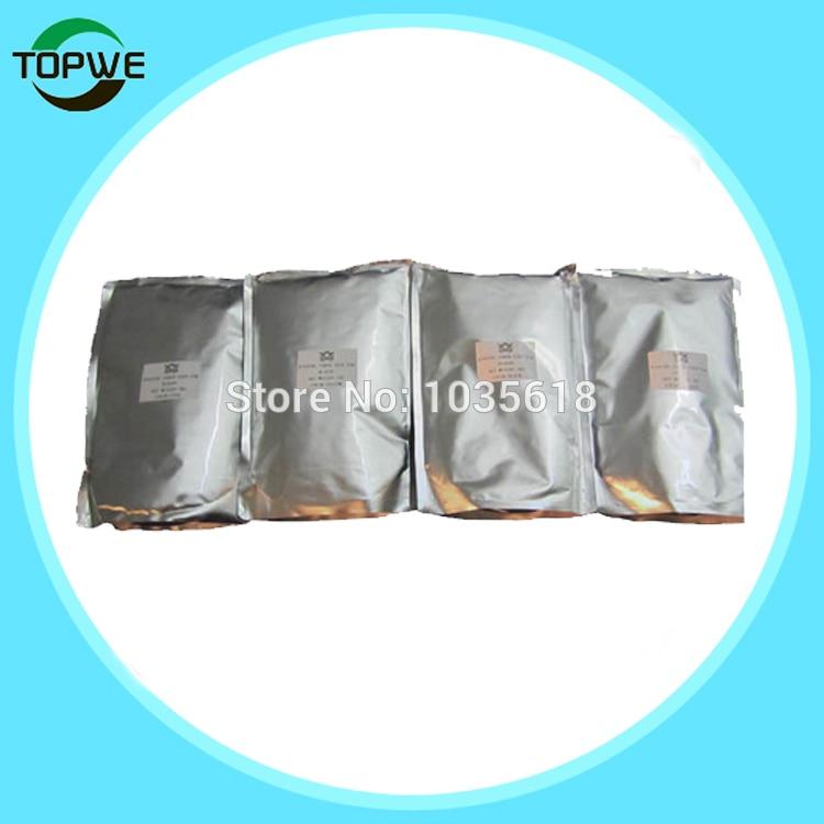 TK895 TK896 TK897 TK898 TK899 1kg toner powder for Kyocera TK-895 TK-896 TK-897 TK-898 TK-899 FS-C8020MFP FS-8025MFP copier